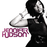 Cd Jennifer Hudson Jennifer Hudson