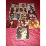 Cd Jennifer Lopez   Brave Combo Com 13 Cds