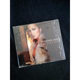 Cd Jennifer Lopez Jenny From The Block Promo Nacional