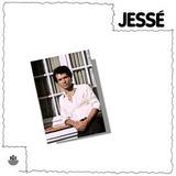 Cd Jessé   Volume 2