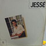 Cd Jesse Vol 2 1981