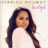 Cd Jessica Mauboy Beautiful