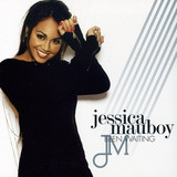 Cd Jessica Mauboy Been Waiting