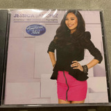 Cd Jessica Sanchez American Idol Season 11 Highlights Lacrad