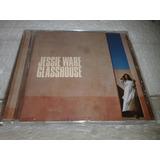 Cd Jessie Ware Glasshouse 2017 Eu