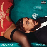 Cd Jidenna Chief