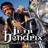 Cd Jimi Hendrix   South Saturn Delta   Na Compra Ganha 2 Cd