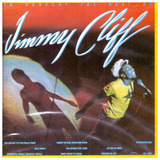 Cd Jimmy Cliff   In Concert   The Best Of Jimmy Cliff
