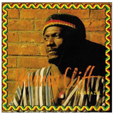 Cd Jimmy Cliff   Jimmy Cliff In Brazil Original Novo Lacrado