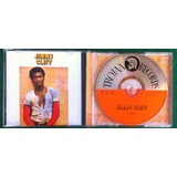 Cd Jimmy Cliff Time Will Tell Frete Grátis