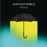 Cd Jimmy Eat World Damage