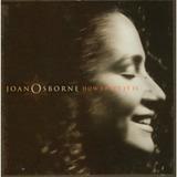 Cd Joan Osborne   How Sweetitis