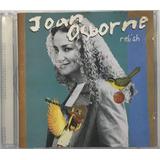 Cd Joan Osborne Relish   A8