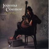 Cd Joanna Connor Big Girl Blues