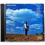 Cd João Do Vale   1981   Bd