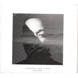 Cd John Legend   Darkness And Light