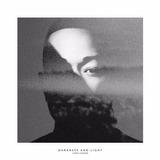 Cd John Legend Darkness And Light Novo Lacrado