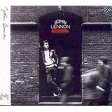 Cd John Lennon   Rock N Roll