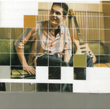Cd John Mayer   Room For Squares   Novo