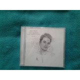 Cd John Mayer The Search For Everything Novo
