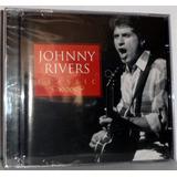 Cd Johnny Rivers   Classic