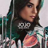 Cd Jojo   Mad Love