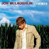 Cd Jon Mclaughlin Indiana  importado