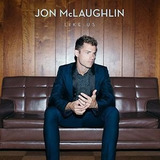 Cd Jon Mclaughlin Like Us