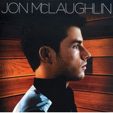Cd Jon Mclaughlin Ok Now
