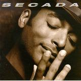 Cd Jon Secada   Secada