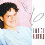 Cd Jorge Vercilo   Elo