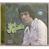 Cd José Augusto   Doce Engano   1978