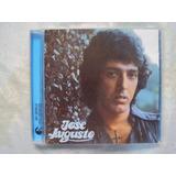 Cd Jose Augusto Album De 1977