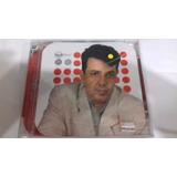 Cd Jose Augusto Rca 100 Anos De Musica 2 Cds