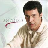 Cd Jose Augusto
