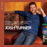 Cd Josh Turner Icon