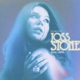 Cd Joss Stone   The Best Of Joss Stone 2003 2009   2011