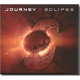 Cd Journey   Eclipse