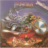 Cd Judas Priest   Painkiller   Novo
