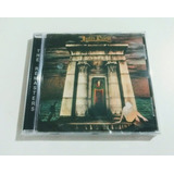 Cd Judas Priest Sin After Sin Europeu   2 Bônus Painkiller