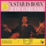 Cd Judy Garland   A Star Is Born
