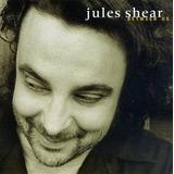 Cd Jules Shear Between Us   Usa