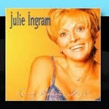 Cd Julie Ingram Long Shot Girl