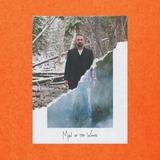 Cd Justin Timberlake   Man Of The Woods