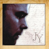 Cd Justin Young Clean Slate