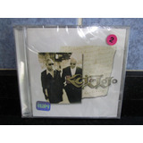 Cd K ci & Jojo  Love Always  original  Novo  Lacrado