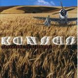 Cd Kansas Somewhere To Elsewhere
