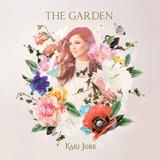 Cd Kari Jobe The Garden Bl55