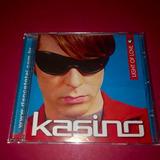 Cd Kasino  Dance Anos 2000