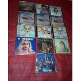 Cd Katy Perry  Witness Combo Com 13 Cds